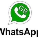 Download Gb whatsapp lastest version 6.0