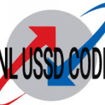 BSNL USSD codes list Bsnl net balance check 2018